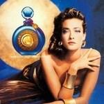 Byzance (1987) (Eau de Toilette) (Rochas)