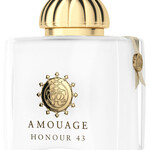 Honour 43 (Amouage)
