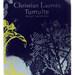 Tumulte pour Homme (Eau de Toilette) (Christian Lacroix)