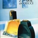 L'Arte di Gucci (Eau de Parfum) (Gucci)
