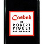 Casbah (Robert Piguet)