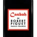 Nouvelle Collection - Casbah (Robert Piguet)