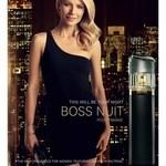 Boss Nuit pour Femme (Hugo Boss)