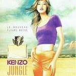 Jungle Le Tigre (Kenzo)