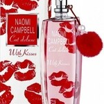 Cat Deluxe With Kisses (Naomi Campbell)