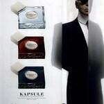 Kapsule Woody (Karl Lagerfeld)
