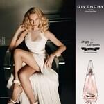 Ange ou Démon Le Secret (Eau de Parfum) / Ange ou Étrange Le Secret (Givenchy)