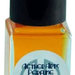 John Frum (Aether Arts Perfume)