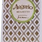 Augurio Mughetto (Gi. Vi. Emme / Visconti di Modrone)