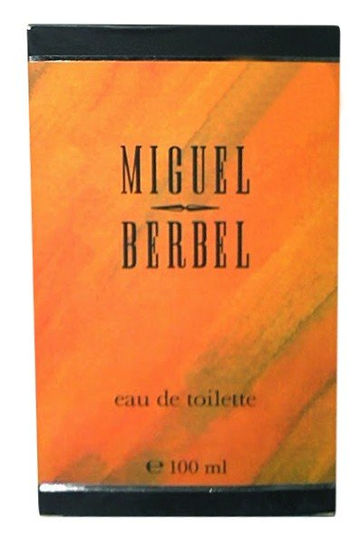 miguel berbel eau de toilette duftbeschreibung. Black Bedroom Furniture Sets. Home Design Ideas