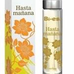 Hasta Maňana (Uroda / Bi-es)