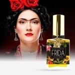 Frida (En Voyage Perfumes)