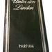 Unter den Linden (Parfum) (Florena)