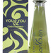You & You Cola Fragrance (Genesse)