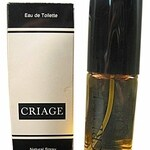 Criage (Dagmar Dielmann)
