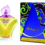 Sheikha (Eau de Parfum) (Al Haramain / الحرمين)
