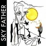 Sky Father (Dame Perfumery Scottsdale)