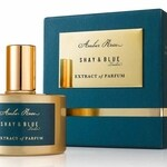 Amber Rose (Extract of Parfum) (Shay & Blue)
