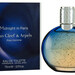 Midnight in Paris (Eau de Toilette) (Van Cleef & Arpels)