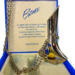 Bizarre Collier Monile Portaprofumo (Atkinsons)