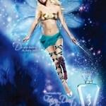 Fairy Dust (Paris Hilton)