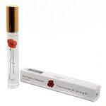 The Poppy Collection - Feminine & Simple (Desert35)