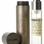Tonka 25 (Eau de Parfum) (Le Labo)