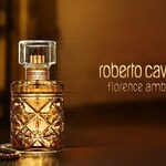 Florence Amber (Roberto Cavalli)