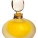 Ellen Tracy (1992) (Perfume) (Ellen Tracy)