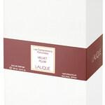 Les Compositions Parfumées - Velvet Plum (Lalique)