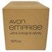 Emprise (Ultra Cologne) (Avon)