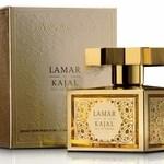Lamar (Kajal)
