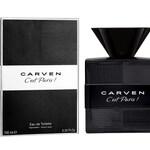 Carven C'est Paris ! (Eau de Toilette) (Carven)