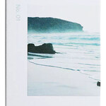 Boost My Feelings - No. 01 Mystery Balance (Zara)