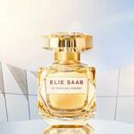 Le Parfum Lumière (Elie Saab)