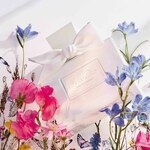 Miss Dior (Eau de Parfum) (2021) (Dior)