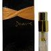 Deneuve (Parfum) (Catherine Deneuve)
