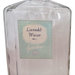 Lavendel Wasser / Lavendel-Wasser (Fochtenberger)