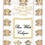 Les Royales Exclusives - Pure White Cologne (Creed)