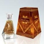 Oud Al Malouk (Alwani Perfumes)
