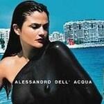 Alessandro Dell'Acqua (Alessandro Dell'Acqua)