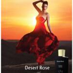 Desert Rose (Ne'emah)