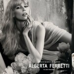 Alberta Ferretti (Eau de Parfum) (Alberta Ferretti)
