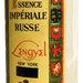 Essence Impérial Russe (Lengyel)