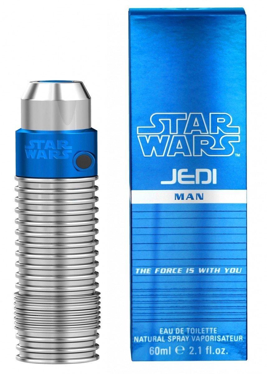 Star Wars Parfum