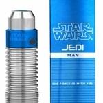Jedi Man (Star Wars)
