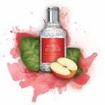 Acqua Colonia Red Apple & Chili (4711)