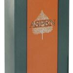 Aspen for Men (After Shave) (Coty)