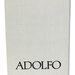 Adolfo (Bath & Body Perfume) (Adolfo)