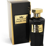 Oud After Dark (Amouroud)